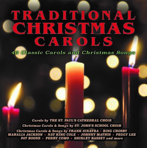 Traditional Christmas Carols