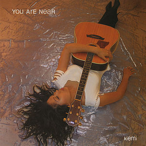 You Are Near