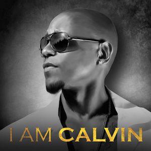 I Am Calvin