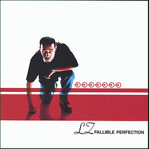 Fallible Perfection