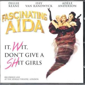 It Wit Don't Give a Shit (Original Soundtrack)