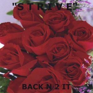 Back N 2 It