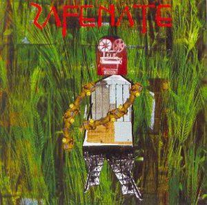 Zafenate [Import]