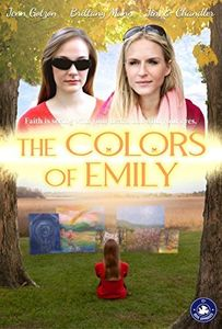 Colors Of Emily