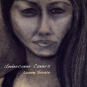 Undercover Covers