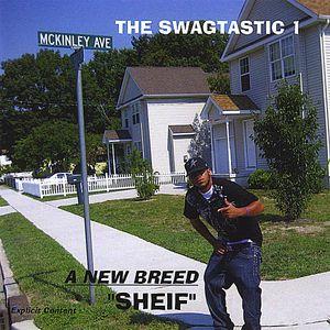 Swagtastic 1