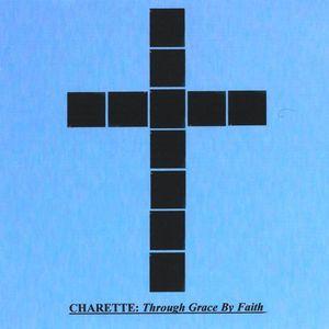 Through Grace By Faith
