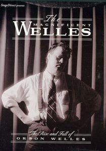 Magnificent Welles