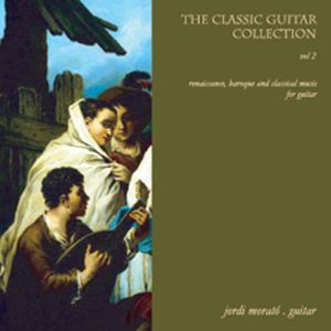 Classic Guitar Collection 2