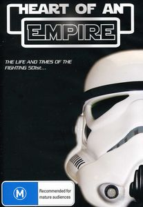 Heart of an Empire [Import]