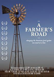 Farmer's Road