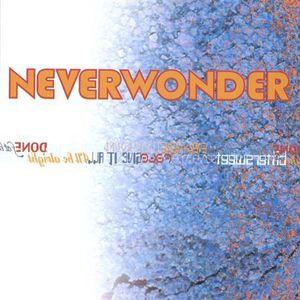 Neverwonder