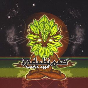 Cosmic Seed