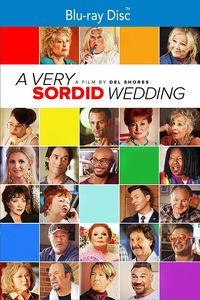 Very Sordid Wedding