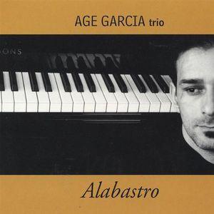 Alabastro