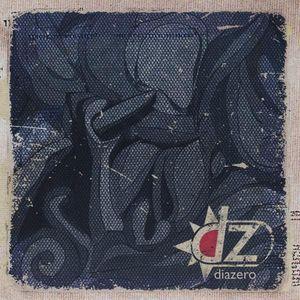 Diazero