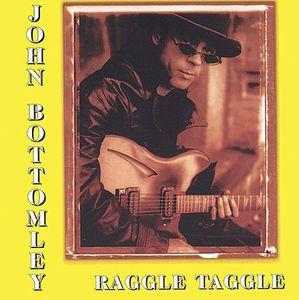 Raggle Taggle