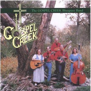 Gospel Creek