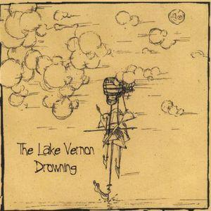 Lake Vernon Drowning