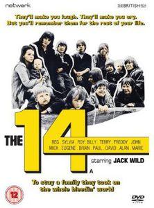 14 [Import]