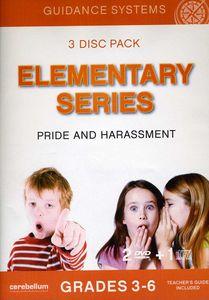 Pride & Harassment