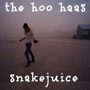 Snakejuice