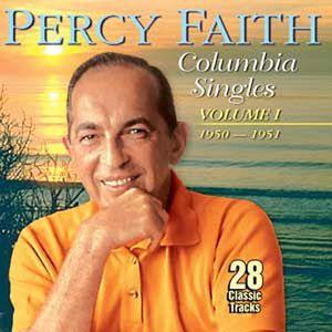 Columbia Singles Volume 1: 50 - 51