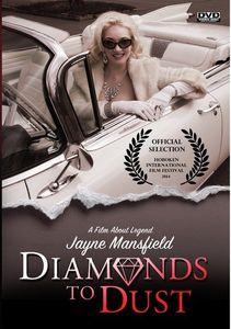 Diamonds To Dust