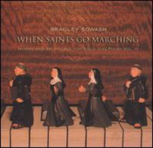 When Saints Go Marching