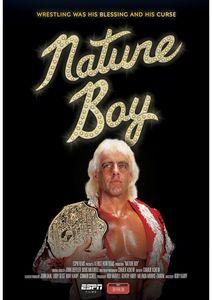 Espn Films 30 for 30: Nature Boy