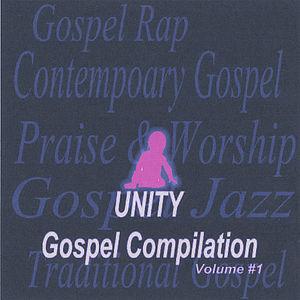 Unity Gospel Compilation 1