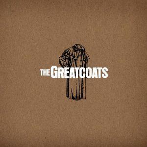 Greatcoats