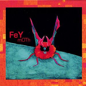 Fey Moth