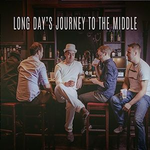 Long Day's Journey to the Middle