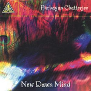 New Dawn Mind