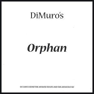 Dimuro's Orphan