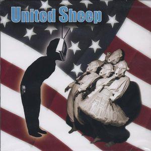United Sheep