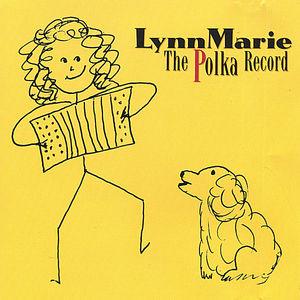 Polka Record