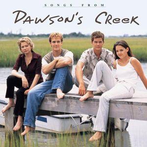 Dawson's Creek (Original Soundtrack)