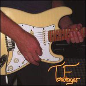 Tonefinger