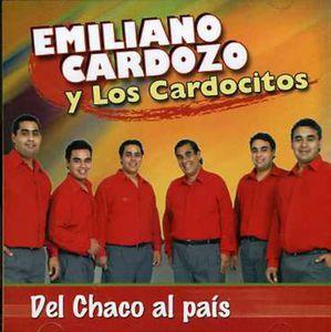 Del Chaco Al Pais [Import]