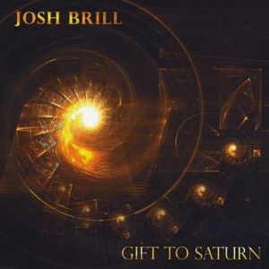 Gift to Saturn