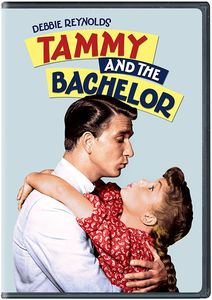 Tammy and the Bachelor