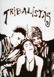 Tribalistas [Import]