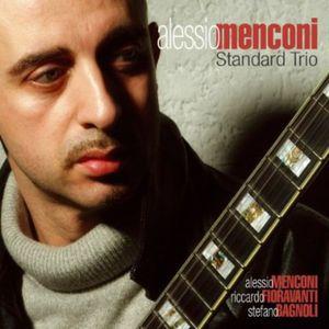 Standard Trio [Import]