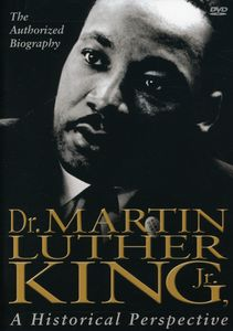 Martin Luther King: Historical Perspective