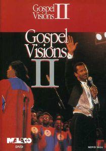 Gospel Visions: Volume 2