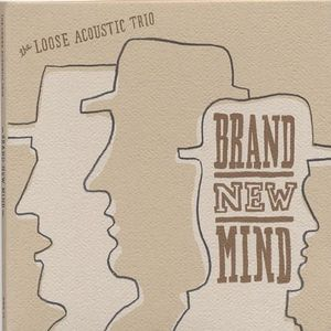 Brand New Mind