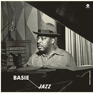 Basie Jazz [Import]