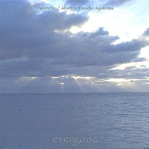 Evergone